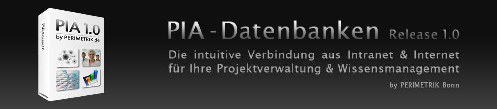 PIA-Header-110928a-220.png
